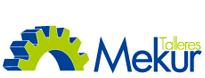 Mecanizado de piezas y Mantenimiento industrial , MEKUR