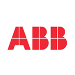 mantenimiento industrial Abb