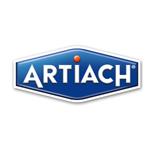 mantenimiento industrial Artiach