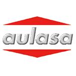 mantenimiento industrial Aulasa