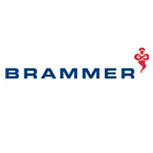 mantenimiento industrial Brammer