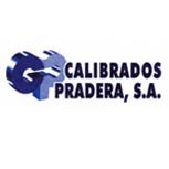 mantenimiento industrial calibrados Pradera