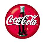 mantenimiento industrial Coca-cola
