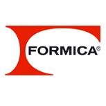 mantenimiento industrial Formica