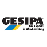 mantenimiento industrial Gesipa