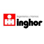 mantenimiento industrial Inghor