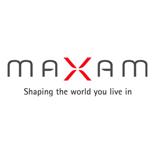 mantenimiento industrial Maxam
