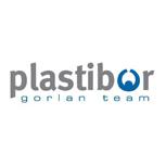 mantenimiento industrial plastibor
