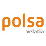 mantenimiento industrial Polsa