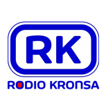mantenimiento industrial Rodio Kronsa