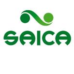 mantenimiento industrial Saica