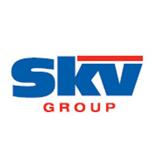 mantenimiento industrial Skv
